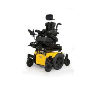 Zippie-ZM-310-Paediatric-Power-Chair
