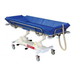 Select-Aquatuff-300kg-Bariatric-Shower-Trolley