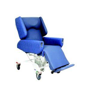 Sertain-4400-Care-Chair