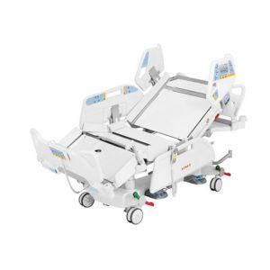 multicareIMG9508jpg-id124jpg-1280x854